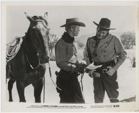Al Jennings of Oklahoma (1951)