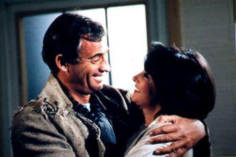 Profesionál (1981)