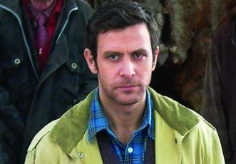 Ukradené oči (2004)