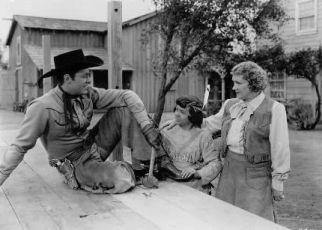 Vigilantes of Boomtown (1947)