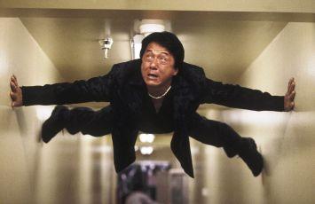 Křižovatka smrti 2 (2001)