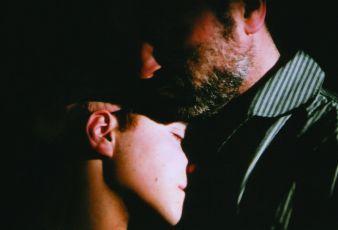 Démoni (2007)
