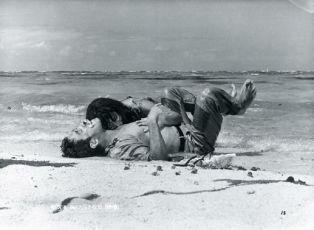 Hluboká touha po božstvu (1968)