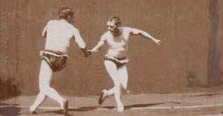 Ringkämpfer (1895)