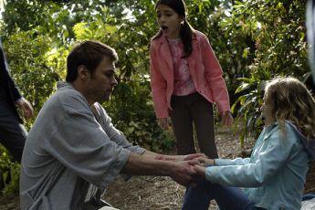 4400 (2004) [TV seriál]