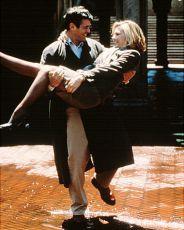 Báječný den (1996)