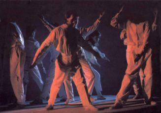 Pražská pětka (1988)
