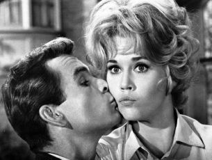 Každou středu (1966)