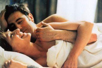 Pornografický vztah (1999)