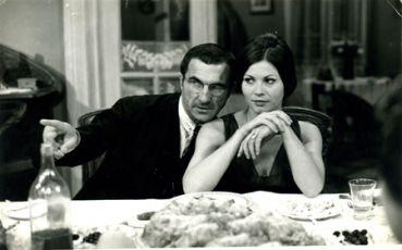 Ipova smrt (1971)