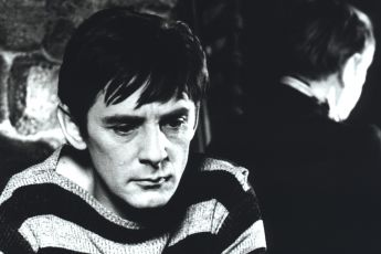 Dvaja (1971) [TV film]