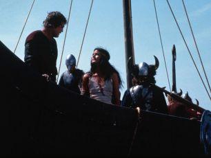Seveřan (1978)