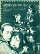 Tonka Šibenice (1930)