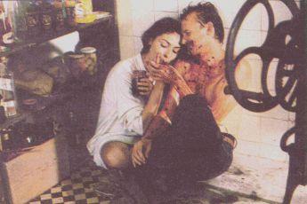 Všechno co mám rád (1992)