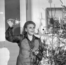 Vánoce u Matěnů (1976) [TV inscenace]