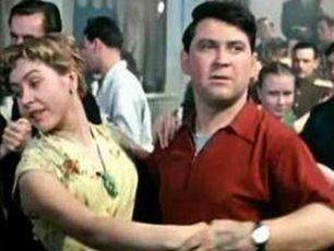 Výška (1957)