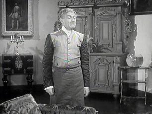 Příklady táhnou (1939)