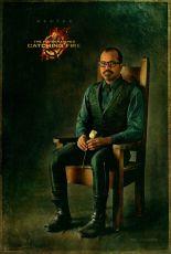 Hunger Games: Vražedná pomsta (2013)