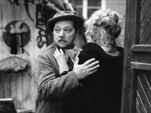 Báječní muži s klikou (1978)