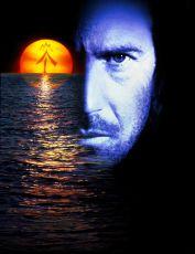 Vodní svět (1995)