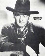 Hop-A-Long Cassidy (1935)