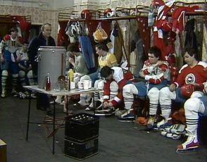Trpká chuť slávy (1985) [TV inscenace]