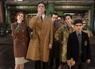 Rok '66 (2006)