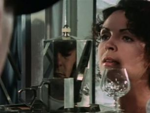 Bolwieser (1977) [TV film]