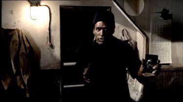 Bláznivá střela (1988)