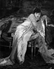 The Sorrows of Satan (1926)