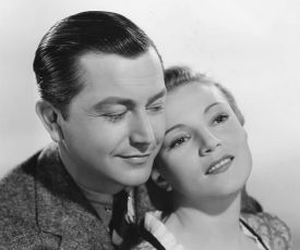 Bridal Suite (1939)