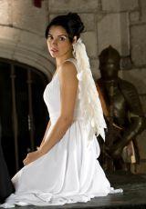 Nespoutaný anděl (2008) [TV seriál]