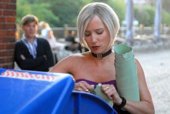 Inga Lindström: Opravdová láska (2008) [TV film]