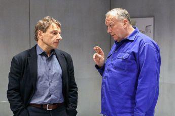 Tatort: Der Inder (2015) [TV epizoda]