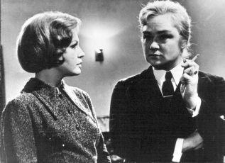 Boj po vítězství (1972)