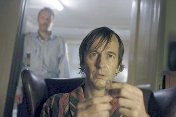 Ukrutně šťastni (2008)