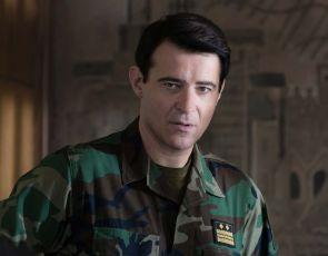 General (2019)