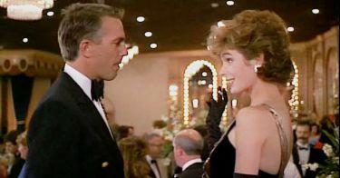 Bez východiska (1987)