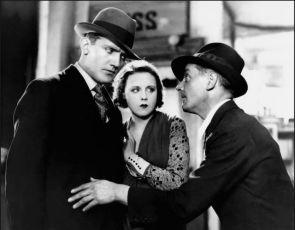 Její zpověď (1929)
