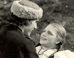 Viktorka (1935)