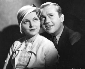 Society Girl (1932)