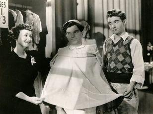 Michael O'Halloran (1948)
