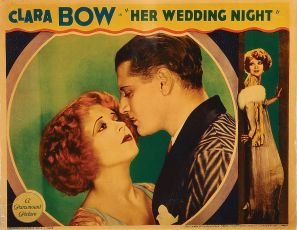 Her Wedding Night (1930)