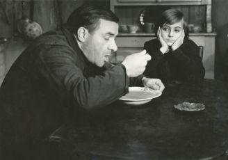 Rodný list (1961)