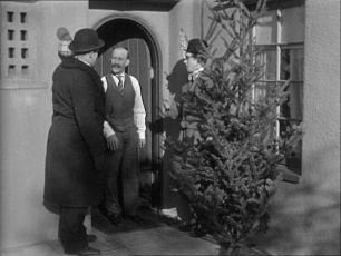 Veselé vánoce (1929)