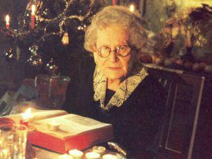 Marie Pavlíková