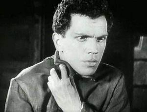 Nikolaj Batalov