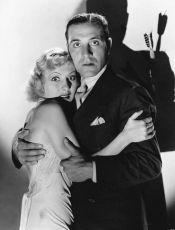 The Phantom of Crestwood (1932)
