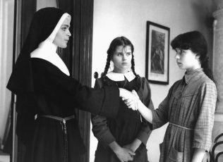 Ein Stück Himmel (1982) [TV minisérie]