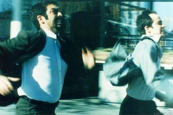 Devět královen (2000)